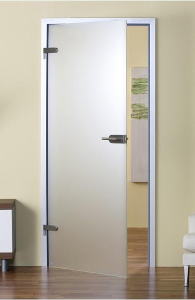 Установка стеклянных дверей своими руками фото 61